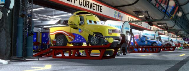 File:Cars-2-image-07.jpg