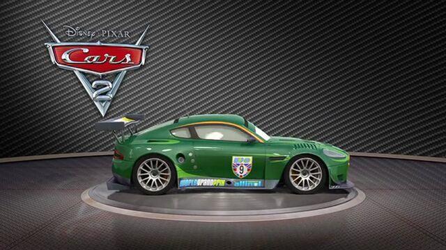 File:EGg2MjNwMTI= o cars-2-nigel-gearsley.jpg