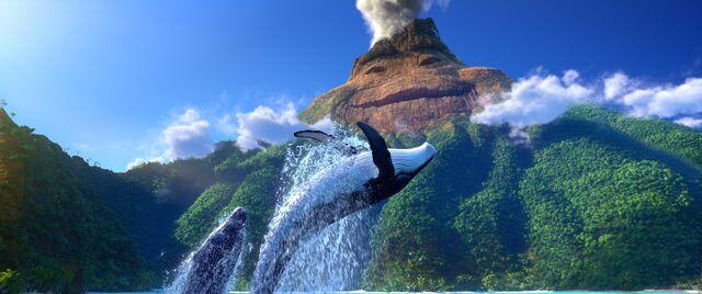 Fichier:Lava-Still-CR-Whales.jpg