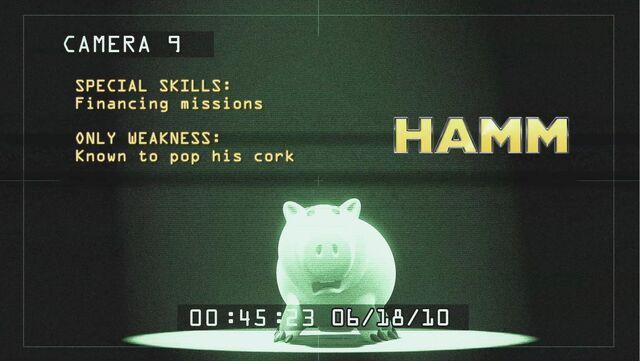 File:Hamm info.jpg