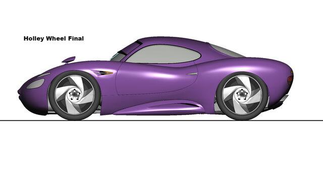 File:Cars-2-Concept-Art-33.jpg