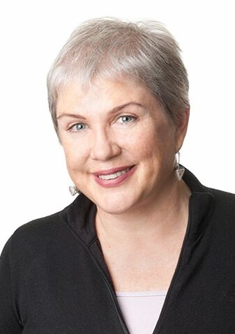 File:Julia-Sweeney.jpg