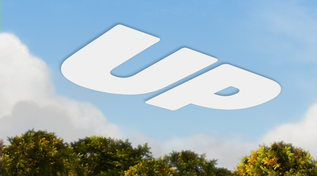 File:Up title card.png