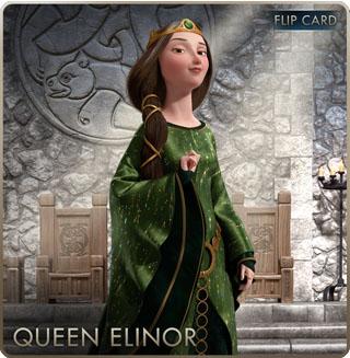 File:Valente-personagens-elinor.jpg