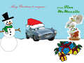 Thumbnail for version as of 17:29, December 24, 2011