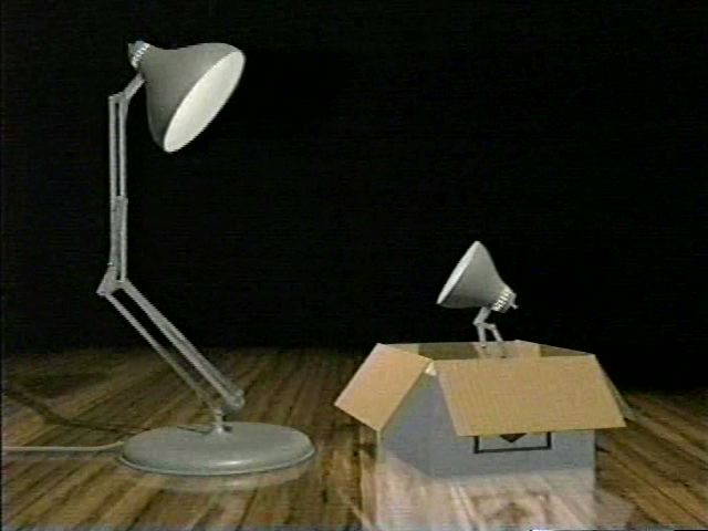 File:Luxo-surprise.jpg
