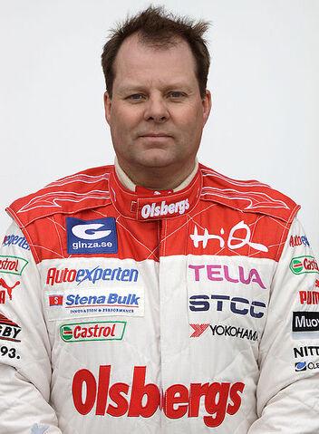 File:440px-Nilsson2010.jpg