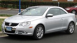 File:250px-2007-2011 Volkswagen Eos -- 03-30-2011 2.jpg