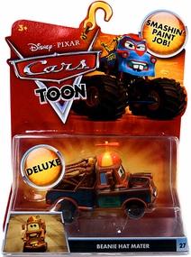 File:Cars-toons-beanie-hat-mater.jpg