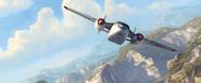 Planes-Fire-&-Rescue-23