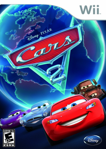 File:Cars2wii1.png