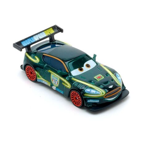 File:Disney-Cars-CBG10-Die-Cast-Neon-Racers-CBG13-Nigel-Gearsley 11900a.jpg