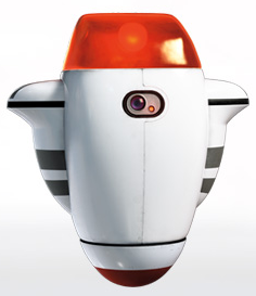 File:Go-4 wall•e.png