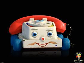 Chattertelephone3