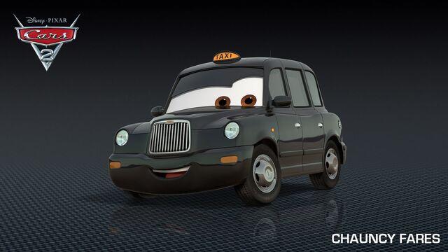 File:Chauncy Fares Cars 2.jpg