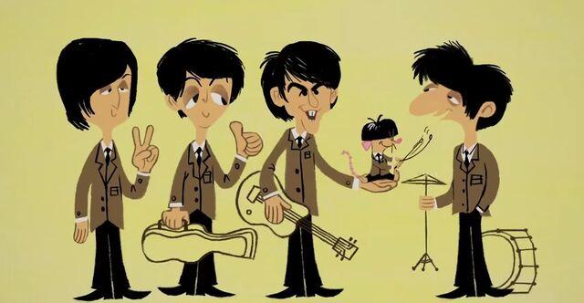 File:The Beatles cameo appearance.jpg
