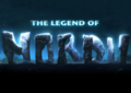Thumbnail for version as of 02:14, February 4, 2014
