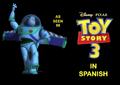 Thumbnail for version as of 12:27, September 19, 2011