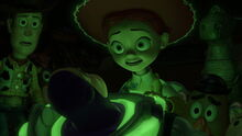 Toy-story3-disneyscreencaps.com-9144