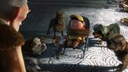 Up-disneyscreencaps com-9022