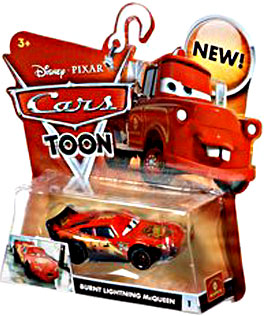File:Burnt Lightning Mcqueen.jpg