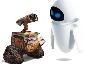 File:Walle-eve.jpg