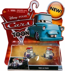 File:Cars-toons-teki-paki.jpg