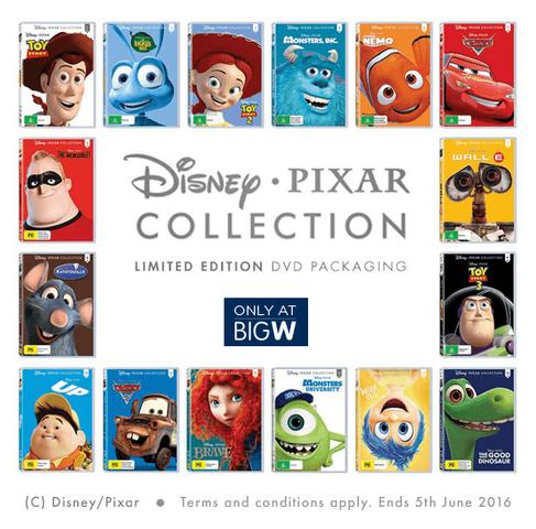 File:W0988-0704-Pixar-Comp-LP-dvd-banner.png