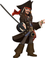 File:148px-Disney INFINITY - Jack Sparrow.png