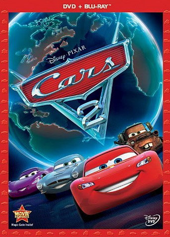 File:CARS2DVD.png