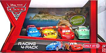 File:Denise beam cars 2 pack de 4.jpg