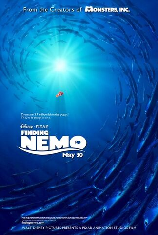 File:Finding Nemo 5.jpg