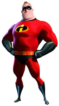 The-Incredibles- Bob Parr.jpg