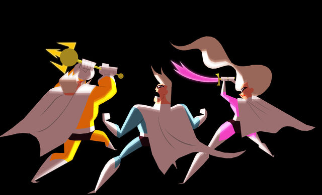 File:Sanjay's Super Team Concept Art 01.jpg