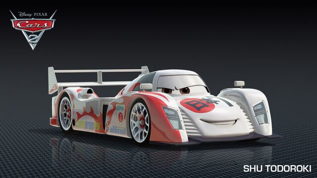 File:Shu Todoroki Cars 2.jpg