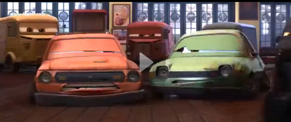 File:Cars two carss.png