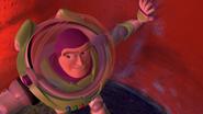 Buzz0016
