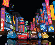 Tokyo ginza cover simplenew2