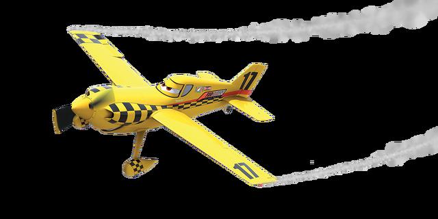 File:Yellowbird.png