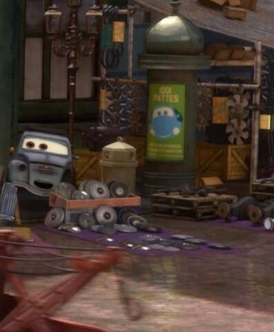 File:A Bug`s Life in Cars 2.JPG