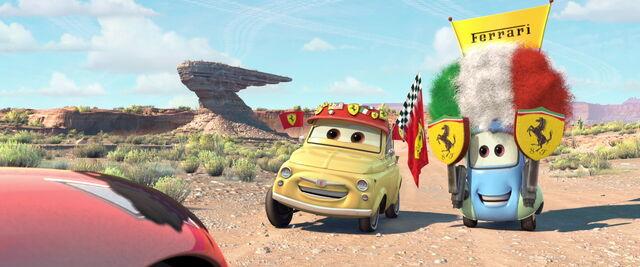 File:Cars-disneyscreencaps.com-5070.jpg