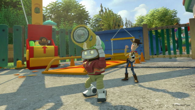 File:Kinect rush screenshot toystory2.jpg