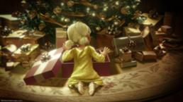 File:Toystory3-disneyscreencaps com-5728.jpg