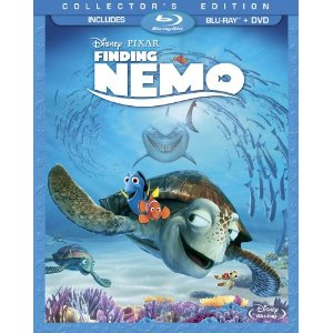 File:FindingNemo3disc.jpg