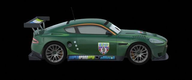 File:Cars-2-Concept-Art-72.jpg