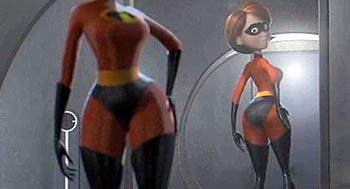 File:Elastigirl's sexy booty.jpg
