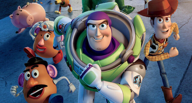 Arquivo:Toy Story Wallpaper.jpg