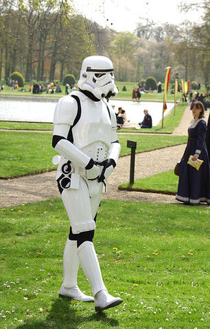 File:Elf Fantasy Fair 2010 Stormtrooper.jpg