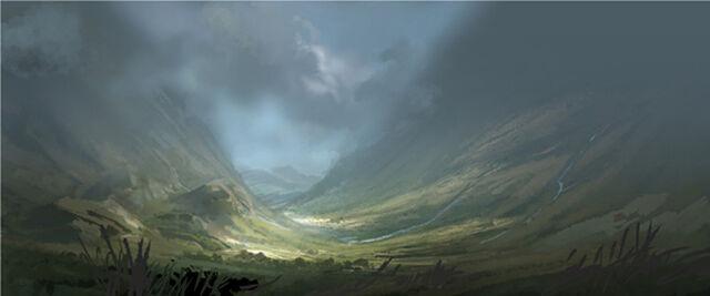 File:BRAVE-Concept-Art-Clouds.jpg