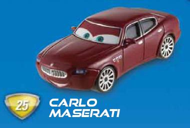 File:Carlo maserati 3.jpg
